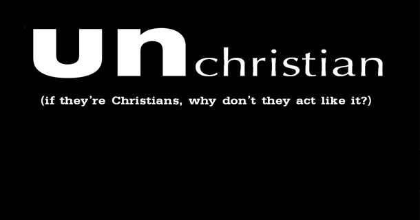 unchristian-pic-2